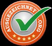 AUSGEZEICHNET.ORG_Bildmarke